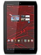 Imagen del Motorola XOOM 2 Media Edition 3G MZ608