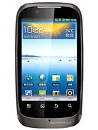 Imagen del Motorola XT532