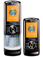 Imagen del Motorola Z6c