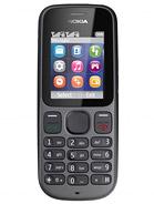 Imagen del Nokia 101