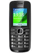 Imagen del Nokia 111