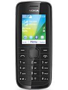 Imagen del Nokia 114