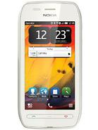 Imagen del Nokia 603