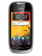 Imagen del Nokia 701