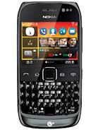 Imagen del Nokia 702T