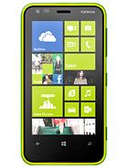 Imagen del Nokia Lumia 620