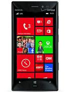 Imagen del Nokia Lumia 928