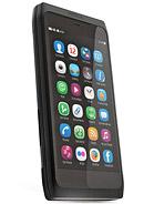 Imagen del Nokia N950
