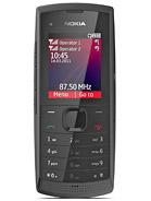 Imagen del Nokia X1