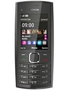 Imagen del Nokia X2