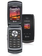 Imagen del Samsung A517