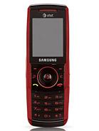 Imagen del Samsung A737
