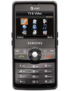 Imagen del Samsung A827 Access