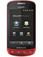 Imagen del Samsung R720 Admire