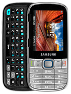Imagen del Samsung Array M390