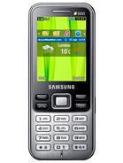 Imagen del Samsung C3322
