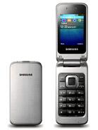 Imagen del Samsung C3520