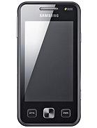 Imagen del Samsung C6712 Star II DUOS