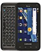 Imagen del Samsung i927 Captivate Glide