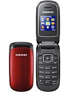 Imagen del Samsung E1150
