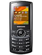 Imagen del Samsung E2232
