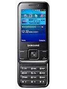 Imagen del Samsung E2600