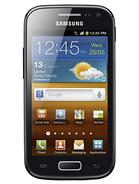 Imagen del Samsung Galaxy Ace 2 I8160