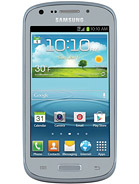 Imagen del Samsung Galaxy Axiom R830