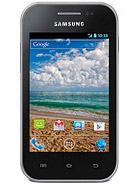 Imagen del Samsung Galaxy Discover S730M