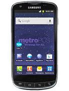 Imagen del Samsung Galaxy S Lightray 4G R940