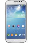 Imagen del Samsung Galaxy Mega 5.8 I9150