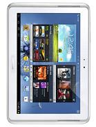Imagen del Samsung Galaxy Note 10.1 N8010