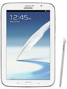 Imagen del Samsung Galaxy Note 8.0