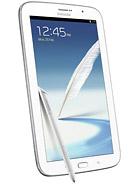 Imagen del Samsung Galaxy Note 8.0 Wi
