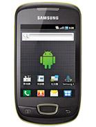 Imagen del Samsung Galaxy Pop i559