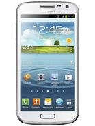 Imagen del Samsung Galaxy Pop SHV