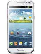 Imagen del Samsung Galaxy Premier I9260