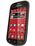 Imagen del Samsung Galaxy Reverb M950