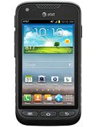 Imagen del Samsung Galaxy Rugby Pro I547