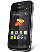 Imagen del Samsung Galaxy Rush M830