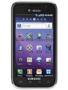 Imagen del Samsung Galaxy S 4G T959