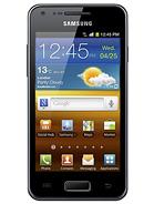 Imagen del Samsung I9070 Galaxy S Advance