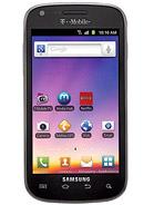Imagen del Samsung Galaxy S Blaze 4G T769