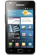 Imagen del Samsung Galaxy S II 4G I9100M
