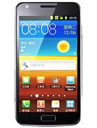 Imagen del Samsung I929 Galaxy S II Duos