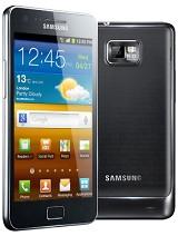 Imagen del Samsung I9100 Galaxy S II