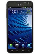 Imagen del Samsung Galaxy S II Skyrocket HD I757