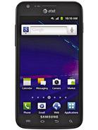Imagen del Samsung Galaxy S II Skyrocket i727