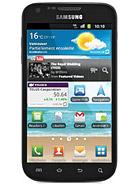 Imagen del Samsung Galaxy S II X T989D