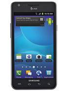 Imagen del Samsung Galaxy S II I777